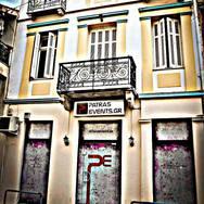 Η πιο ενημερωμένη έκθεση Καρναβαλικών στολών & πληρωμάτων στο patrasevents.gr!