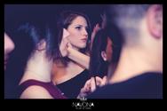 Night Call at Navona Club Di Oggi 18-02-16