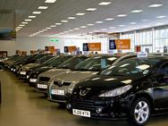 Πάτρα: Ο ΟΔΔΥ δημοπρατεί 51 οχήματα από 300 ευρώ