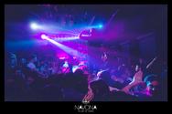 Ace2Ace at Navona Club Di Oggi 19-02-16