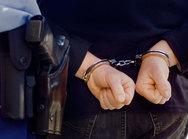 Δυτική Ελλάδα: Συνελήφθησαν επειδή δεν είχαν χαρτιά παραμονής στην Ελλάδα