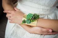 Τα ''ζωντανά'' κοσμήματα που μεγαλώνουν όπως τα φυτά (pics)