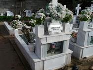 Πάτρα: Ούτε νεκροθάφτες δεν έχει ο Δήμος