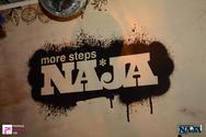 Σάββατο βράδυ στο More Steps Naja 20-02-16 Part 2/2