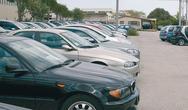 Πάτρα: Πάνω από 50 αυτοκίνητα στη λίστα δημοπρασιών του ΟΔΔΥ
