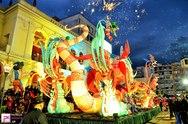 Η κρίση δεν κάμπτει το Πατρινό Καρναβάλι - 152 πληρώματα δήλωσαν συμμετοχή