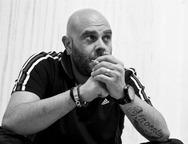 Ο Μιχάλης των ''Stavento'' γίνεται παρουσιαστής