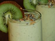 Το smoothie που θα καθαρίσει το έντερό σου από τις τοξίνες