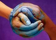 Πάτρα: Εσπερίδα από την ΚοινοΤοπία για την κοινωνική οικονομία (pics)