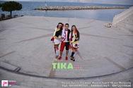 Group 4: ΤIKA ΤAKA Η πιο ωραία στην Πάτρα