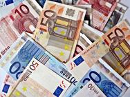 Δυτική Ελλάδα: Έρχεται νέο πακέτο 800 εκατ. για επιχειρήσεις μέσω ΕΣΠΑ
