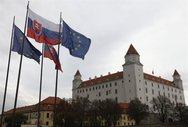Στα πρόθυρα διπλωματικού επεισοδίου και με τη Σλοβακία η κυβέρνηση
