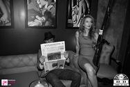 Bonnie & Clyde - Έμπνευση, φαντασία, χορός και διασκέδαση στο party του Bar 19-39! (pics)