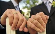 Υπεγράφη το πρώτο gay σύμφωνο συμβίωσης στα Χανιά