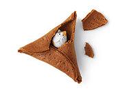 Ιαπωνικά γλυκά... αληθινά έργα τέχνης (pics)