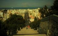 Η Πάτρα ανάμεσα στις 10 παλαιότερες πόλεις της Ευρώπης!