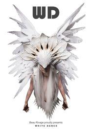 Eίστε έτοιμοι για τον 'Λευκό Χορό';