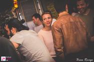 Τσικνοπέμπτη  στο Beau Rivage 03-03-16