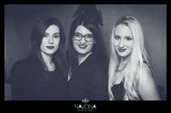 Night Call at Navona Club Di Oggi 03-03-16