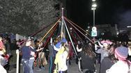 Αίγιο: Αναβάλλεται η αποψινή εκδήλωση 'Δρόμοι της Αποκριάς'