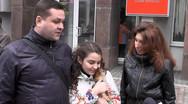 Ο Πούτιν εκπλήρωσε την επιθυμία μίας 11χρονης! (pic+video)