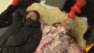 Εγκαίνια για το πρώτο ξενοδοχείο - ιγκλού της Ρωσίας (video)