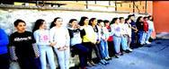 Viral το video που δημιούργησε ο Πατρινός εκπαιδευτικός Νίκος Γαλάνης για την ημέρα κατά του Bullying!