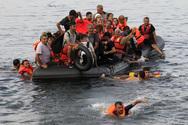 Προσφυγικό: 15 νέα hot spots σε όλη την Ελλάδα (pics)
