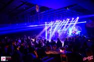 Αστέρια Live 05-03-16