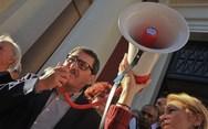 Πάτρα: Την Κυριακή στις 3 Απριλίου η πορεία κατά της ανεργίας (pic)