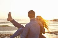 Κεφάλαιο σχέσεις: 5 ''μύθοι'' που πρέπει να καταρρίψεις