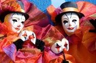 Πάτρα: Στην τελική φάση ο διαγωνισμός για την καλύτερη καρναβαλική βιτρίνα