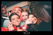 Sadomazo at Navona Club Di Oggi 09-03-16