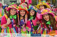To patrasevents.gr «ταξιδεύει» με Euroline travel στις μεγάλες παρελάσεις του Καρναβαλιού!