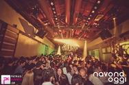 Show me love απόψε στο Navona!