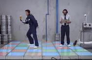 Η πιο περίεργη εφεύρεση που έχει δημιουργηθεί ποτέ (video)
