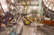 Περιήγηση 360 μοιρών στο CERN (video)