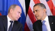 Ο Πούτιν απέσυρε τα ρωσικά στρατεύματα από τη Συρία