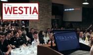 Πάτρα: 24 ημέρες πριν το άνοιγμα της κλαδικής έκθεσης WESTIA 2016