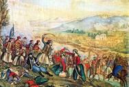 Επετειακή Εκδήλωση για την 25η Μαρτίου 1821 στη Χριστιανική Στέγη Πατρών