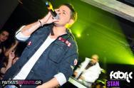Stan Live @ Fabric Club Part II 04-11-11