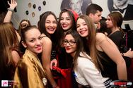 Carnival Party στο Hangover Night Club 13-03-16 Part 2/2