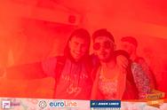 Πατρινό Καρναβάλι 2016 - Group 167: Να 'ταν το 69 Part 153