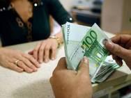 ΣτΕ: Συνταγματικές οι περικοπές του εφάπαξ των δημοσίων υπαλλήλων