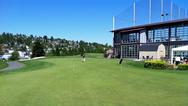 Αχαΐα: Golf Center στις εγκαταστάσεις της Μητρόπολης στον Ελαιώνα