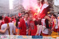 Πατρινό Καρναβάλι 2016 - Group 181: Red Bulls Part 457