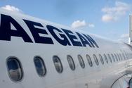 Σημαντική διάκριση για την Aegean Airlines - 4η σε όλη την Ευρώπη