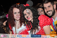 Group 9: Ο Mickey φοράει Minnie 'THE MOUSΕLAND' Part 168 1/3