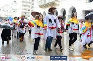 Πατρινό Καρναβάλι 2016 - Group 139: Μόλις μας τηγάνησαν Part 472