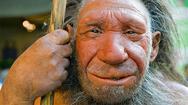 Πριν από 100 χιλιάδες χρόνια είχαν ερωτική επαφή Άνθρωποι και Νεάντερταλ